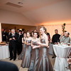 Kyra-Ian-Wedding-01232010-487