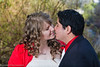 Kyrie and Daniel Engaged. Provo Canyon. Photos by TorBang Photography.