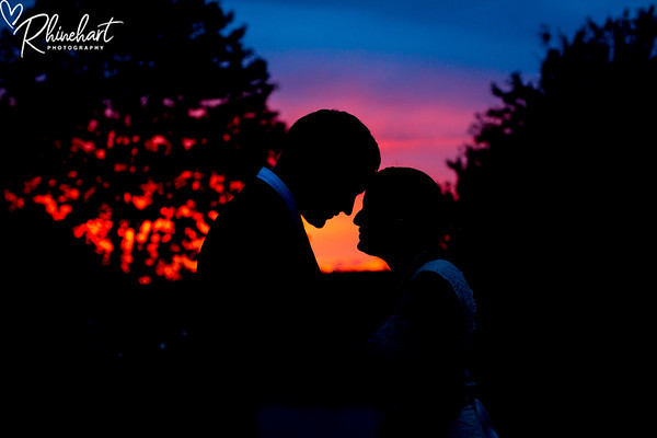 Kyrie & Andrew: Reception
