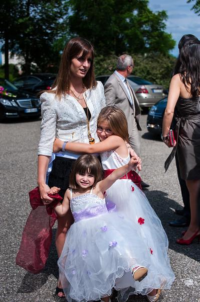 20120609-154929-leticia-paul-_TEJ1568-impression.jpg