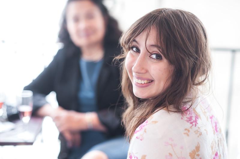 20120609-182109-leticia-paul-_JET0215-impression.jpg