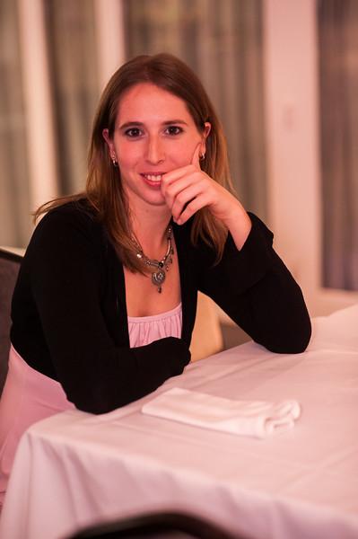 20120609-225028-leticia-paul-_JET0551-impression.jpg