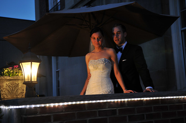 Alexandra and Ryan - Rochester, NY Copyright © 2012 Alex Emes All Rights Reserved