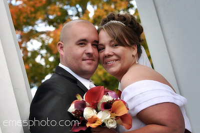 Angel and Kevin - Honeoye Falls, NY Copyright © 2012 Alex Emes All Rights Reserved