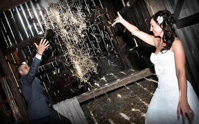 Christina and Adam - Mumford, NY Copyright © 2012 Alex Emes All Rights Reserved