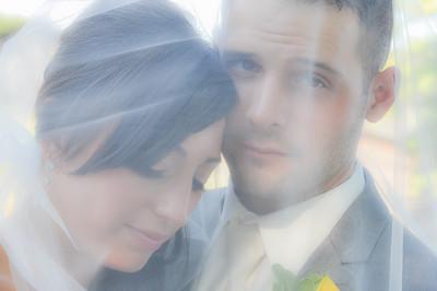 Christina&Adam - Mumford, NY