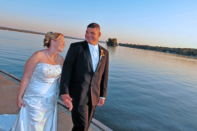 Jennifer and Dexter - Inn on the Lake - Canandaigua, NY Copyright © 2011 Alex Emes All rights reserved.