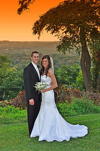 Kaylee and James - Woodcliff - Fairport, NY Copyright © 2011 Alex Emes All rights reserved