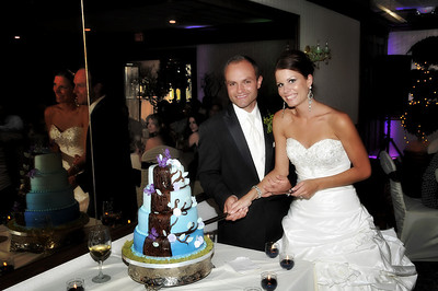 Kristen and Angelo - Batavia, NY Copyright © 2012 Alex Emes All Rights Reserved