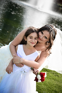 Yelena and Alex - Penfield, NY Copyright © 2012 Alex Emes All Rights Reserved