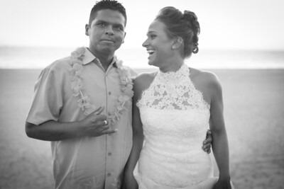 Leia&Chuy_wedding2013-237