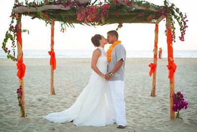 Leia&Chuy_wedding2013-234