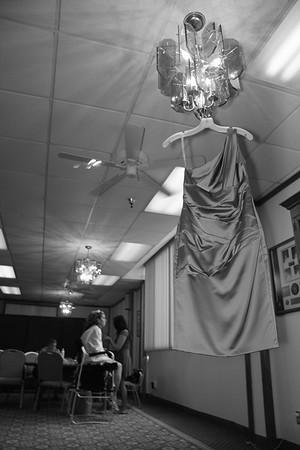 DECOR CATHERINE KRALIK PHOTOGRAPHY  (62)
