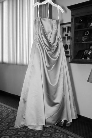 DECOR CATHERINE KRALIK PHOTOGRAPHY  (52)