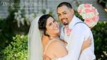 PLAY VIDEO - La Grande Wedding Oakley Rhyanyn & Johnny