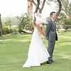 La-Mariposa-Wedding-002-Blog