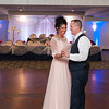 Anthony & Stacey-922