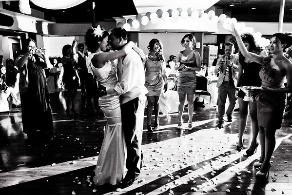 Cambodian wedding photographer