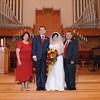 LaDonna & Mike F-2005