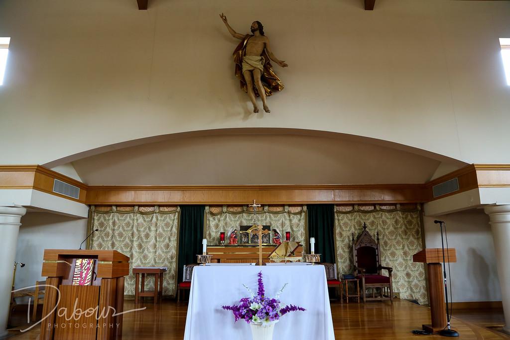 Pre-Wedding Franscico