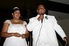 Williamsburg Wedding Photography - Little Zion Baptist Church - Fort Eustis Club