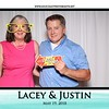 002 - Lacey & Justin 2018