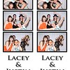 001 - Lacey & Justin 2018