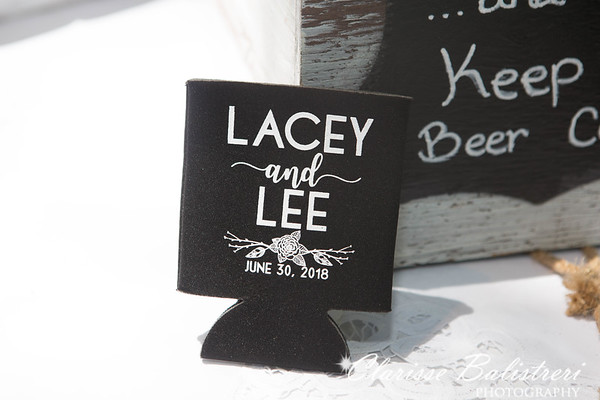 063018 Lacey-Lee 434