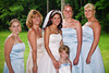 Lachance wedding PP-69