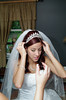 Lachance wedding PP-61