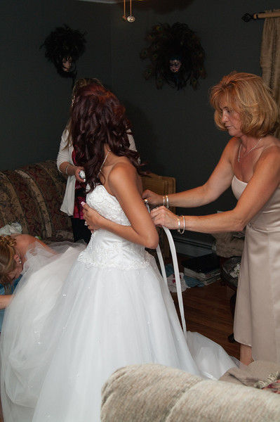 Lachance wedding PP-46