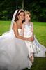 Lachance wedding PP-71