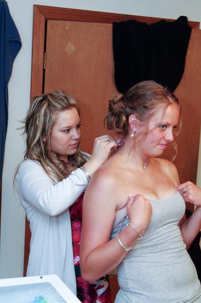 Lachance wedding PP-37