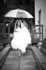 Lachance wedding PP-78