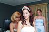 Lachance wedding PP-51