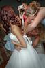 Lachance wedding PP-44