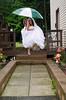 Lachance wedding PP-76