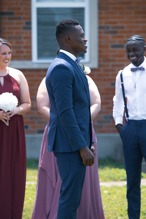 LAGUERRE WEDDING-102