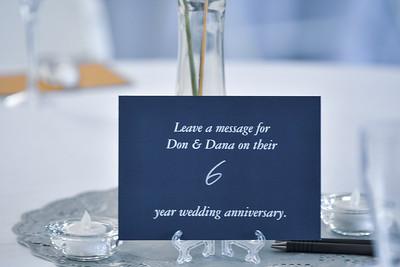 LAGUERRE WEDDING-1