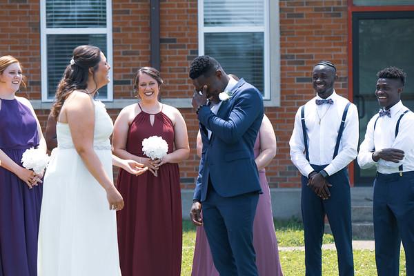 LAGUERRE WEDDING-106