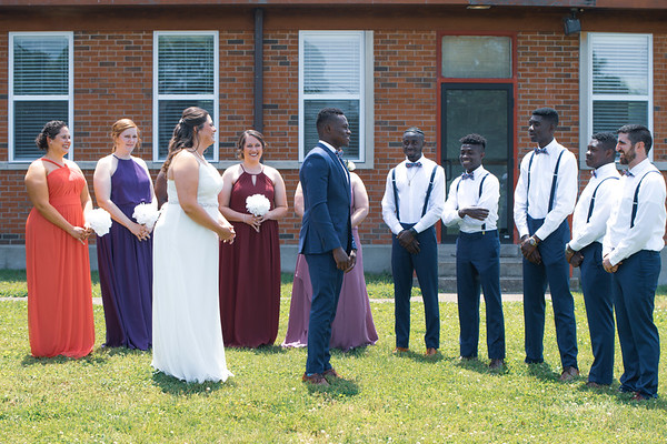 LAGUERRE WEDDING-104