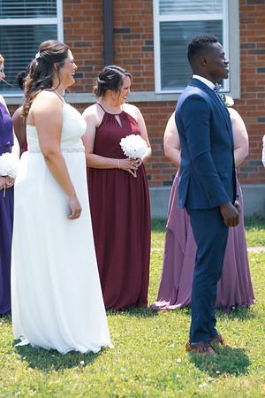 LAGUERRE WEDDING-101