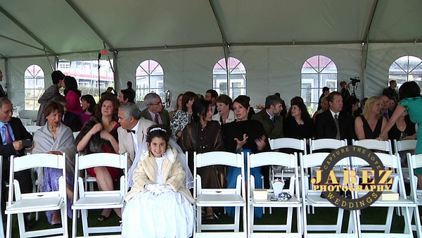 Before Ceremony-the guests (quality reduced for web)
