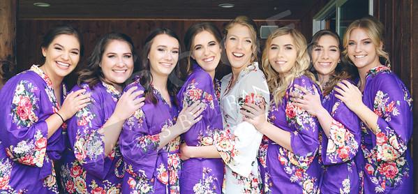 yelm_wedding_photographer_R&Z_046-D2C_5961