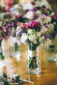 yelm_wedding_photographer_R&Z_070-DS8_6573