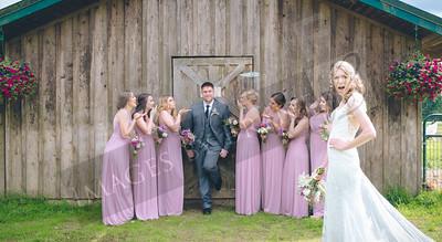 yelm_wedding_photographer_R&Z_234-DS8_7098