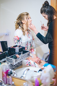 yelm_wedding_photographer_R&Z_038-D2C_5908