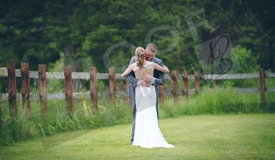 yelm_wedding_photographer_R&Z_144-DS8_6749