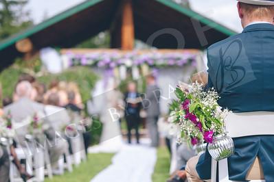 yelm_wedding_photographer_R&Z_374-D2C_6180