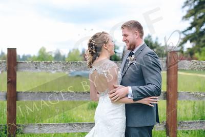 yelm_wedding_photographer_R&Z_156-DS8_6667